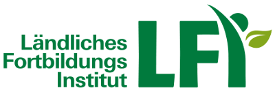 Ländliches Fortbildungs Institut