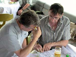2004.06.15 ALP AUSTRIA 3. Workshop Wagner Bergler