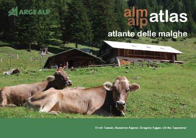 Almatlas