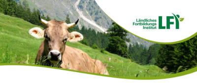 ausschreibung zertifikatslehrgang almpersonal 2014