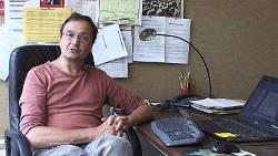 Dr. Laurent Garde im Interview zu den schwerwiegenden Folgen der Wiederkehr des Wolfes in Frankreich