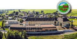 Einladung zum  28. Almbauerntag 2017 in der Höheren Bundeslehr- und Forschungsanstalt Raumberg-Gumpenstein